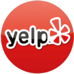 norman-chideckel-md-vein-surgeon-nyc-yelp
