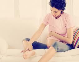 pregnant-vein-problems-nyc-vascular-specialist-02