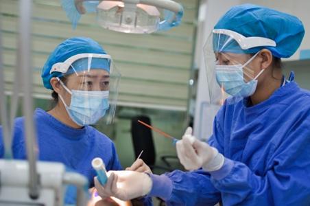 Vascular Surgery | Top NYC Vein Surgeon 2021